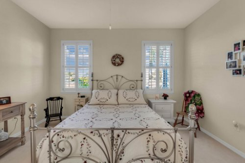 8015-St-James-Way--Mt-Dora--FL-32757----12---Master-Bedroom.jpg