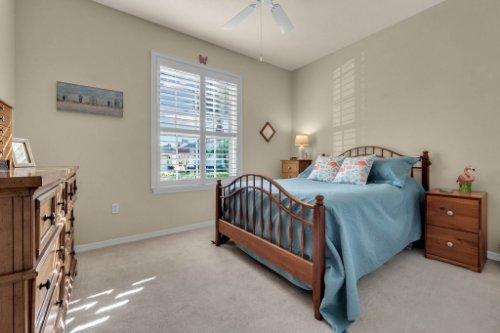 8015-St-James-Way--Mt-Dora--FL-32757----15---Bedroom.jpg