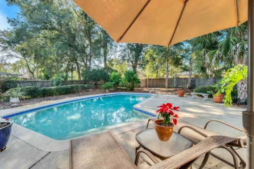 14-Green-Lake-Cir--Longwood--FL-32779----05---Pool.jpg
