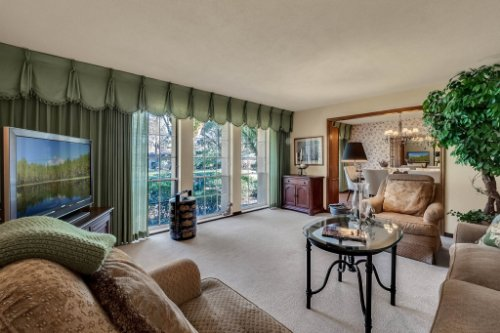 14-Green-Lake-Cir--Longwood--FL-32779----10---Living.jpg