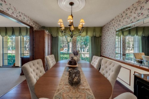14-Green-Lake-Cir--Longwood--FL-32779----14---Dining.jpg