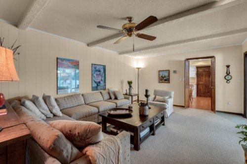 14-Green-Lake-Cir--Longwood--FL-32779----17---Family-Room.jpg