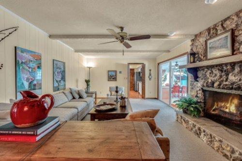 14-Green-Lake-Cir--Longwood--FL-32779----18---Family-Room.jpg