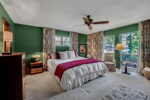 14-Green-Lake-Cir--Longwood--FL-32779----23---Master-Bedroom.jpg