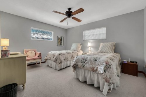 14-Green-Lake-Cir--Longwood--FL-32779----28---Bedroom.jpg
