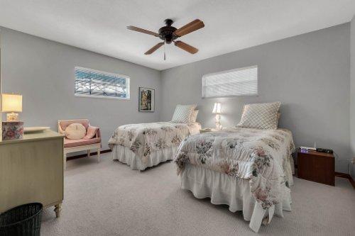 14-Green-Lake-Cir--Longwood--FL-32779----28---Bedroom.jpg