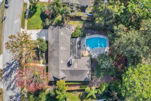 14-Green-Lake-Cir--Longwood--FL-32779----32---Aerial.jpg