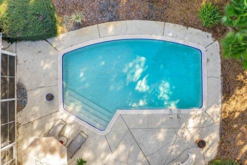 14-Green-Lake-Cir--Longwood--FL-32779----33---Aerial.jpg