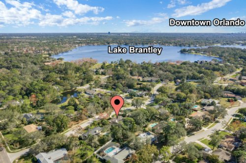 14-Green-Lake-Cir--Longwood--FL-32779----34---Aerial-Edit-Edit.jpg