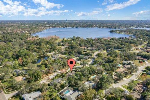 14-Green-Lake-Cir--Longwood--FL-32779----34---Aerial-Edit.jpg