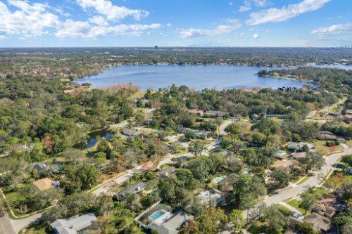 14-Green-Lake-Cir--Longwood--FL-32779----34---Aerial.jpg
