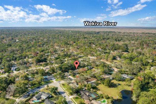14-Green-Lake-Cir--Longwood--FL-32779----35---Aerial-Edit-Edit.jpg