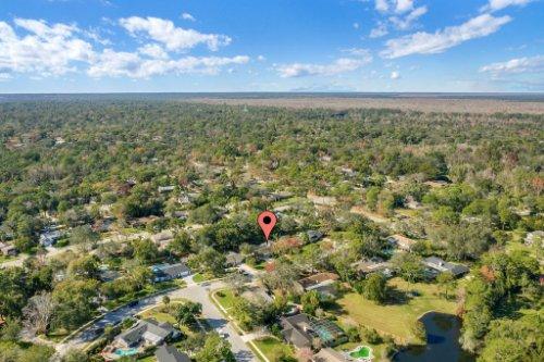 14-Green-Lake-Cir--Longwood--FL-32779----35---Aerial-Edit.jpg