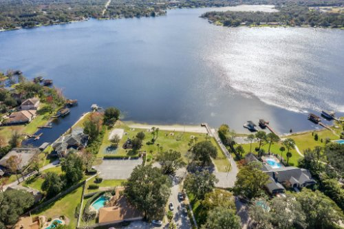 14-Green-Lake-Cir--Longwood--FL-32779----36---Aerial.jpg