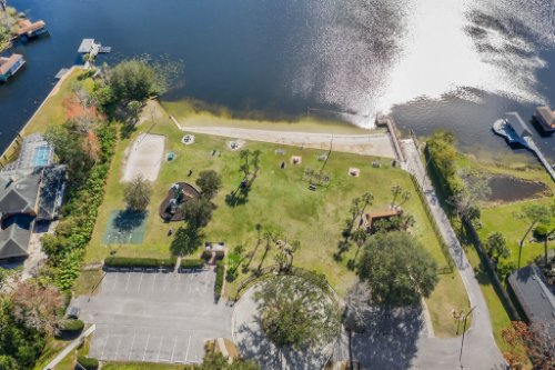 14-Green-Lake-Cir--Longwood--FL-32779----37---Aerial.jpg
