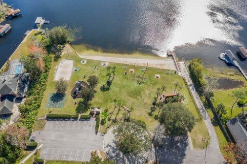 14-Green-Lake-Cir--Longwood--FL-32779----37---Aerial.jpg