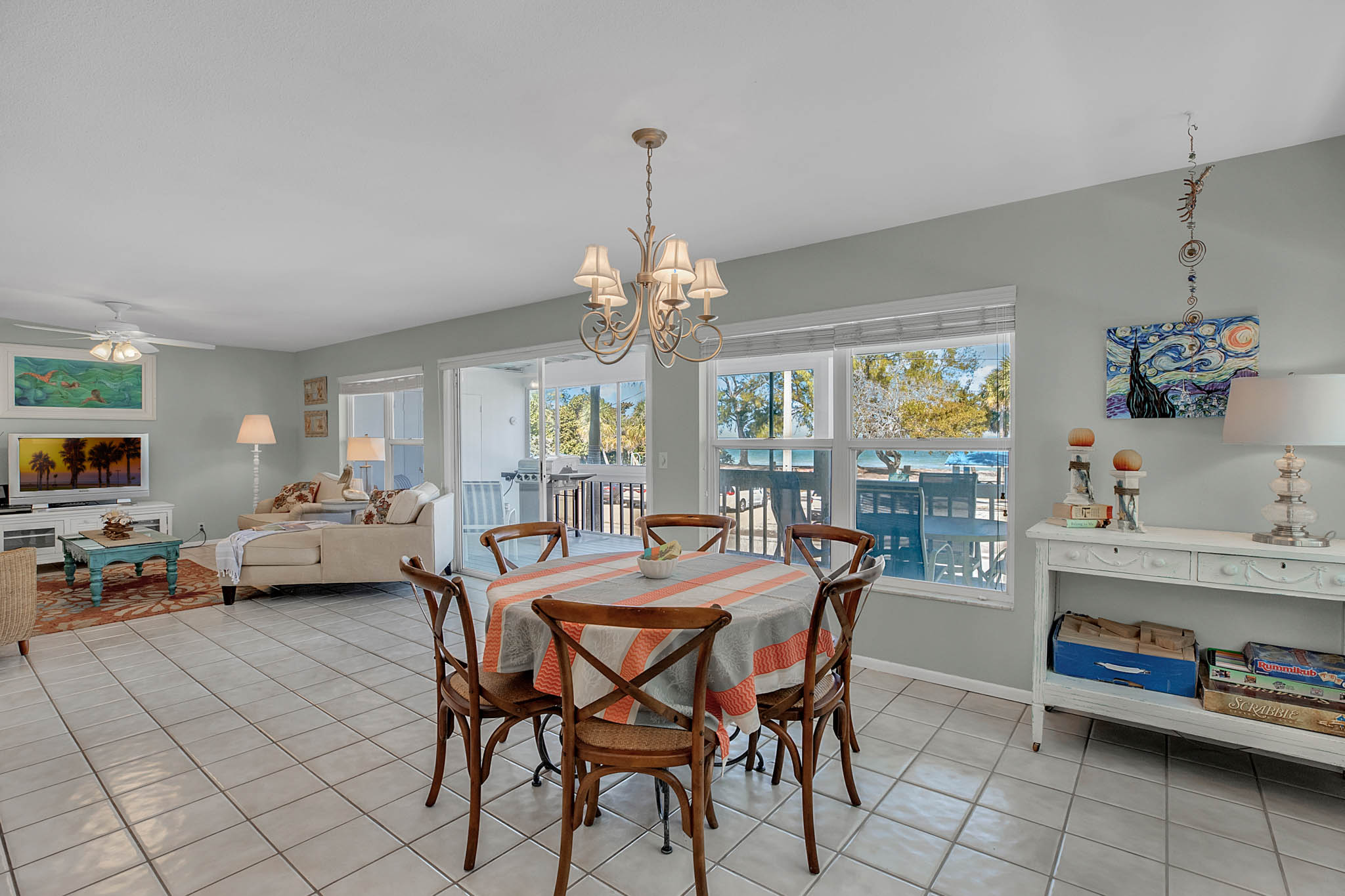 403-N-Bay-Blvd.-Anna-Maria--FL-34216--05--Dining-Room-1---1.jpg