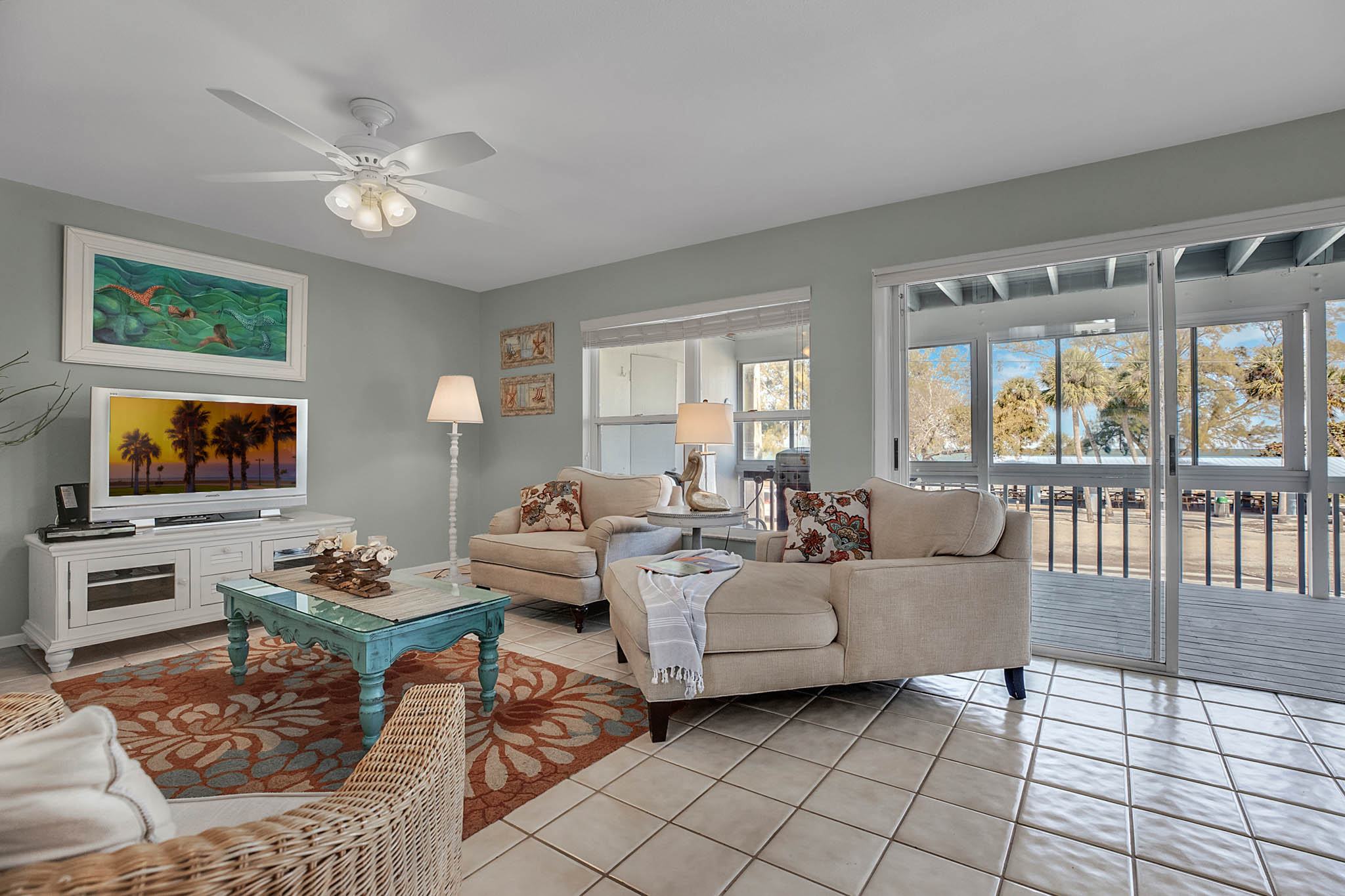 403-N-Bay-Blvd.-Anna-Maria--FL-34216--06--Living-Room-1---1.jpg