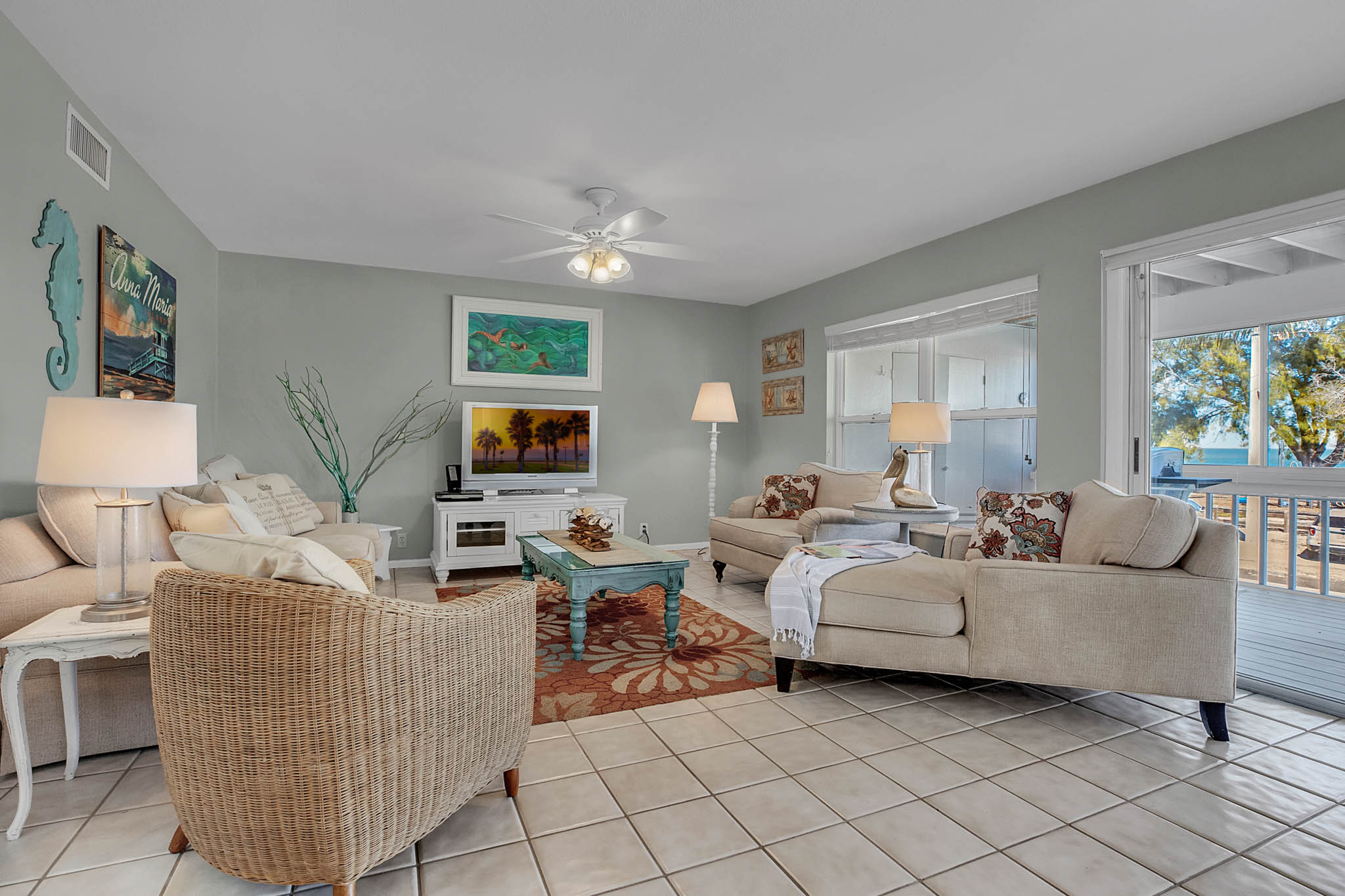 403-N-Bay-Blvd.-Anna-Maria--FL-34216--08--Living-Room-1---3.jpg