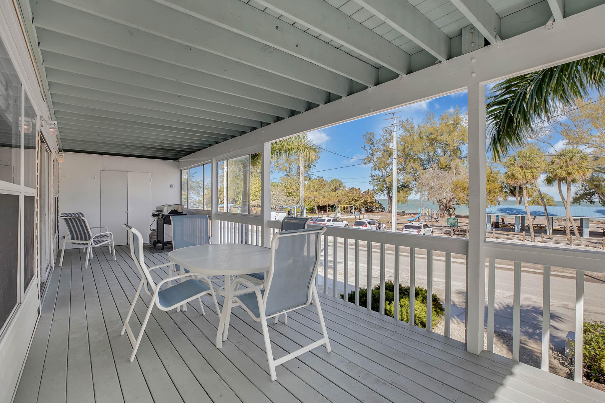 403-N-Bay-Blvd.-Anna-Maria--FL-34216--10--2nd-Floor-Front-Deck-1---1.jpg