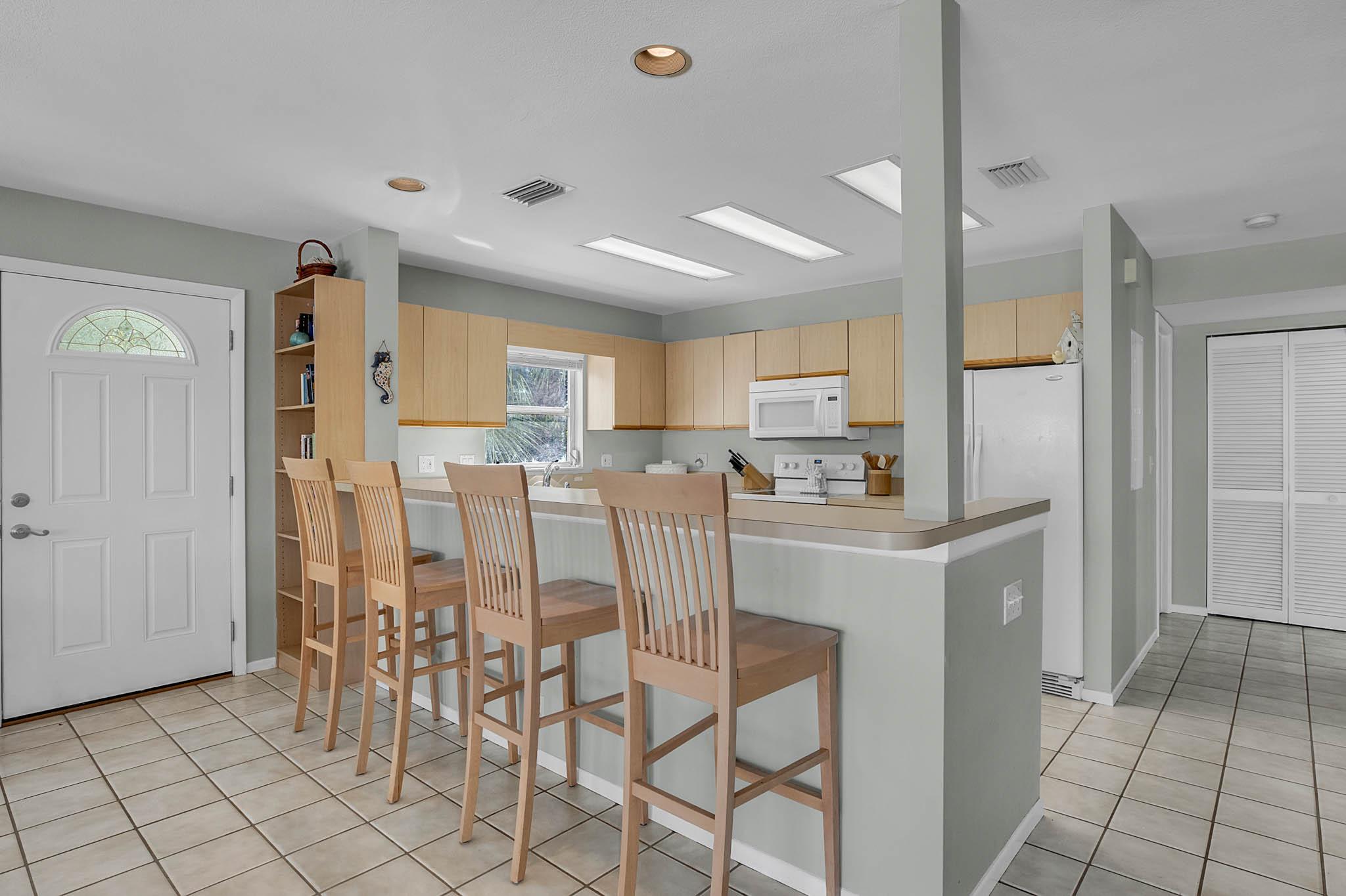 403-N-Bay-Blvd.-Anna-Maria--FL-34216--12--Kitchen-1---1.jpg