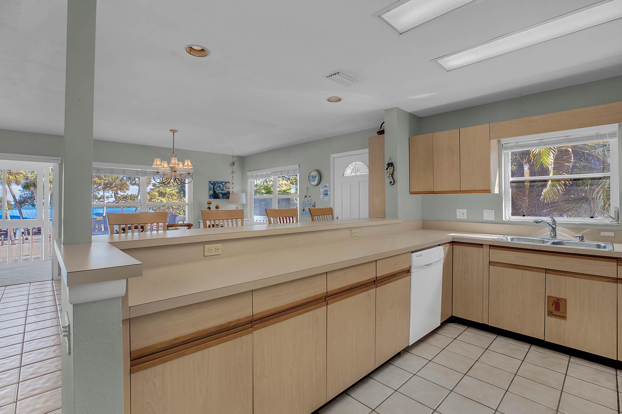 403-N-Bay-Blvd.-Anna-Maria--FL-34216--13--Kitchen-1---2.jpg