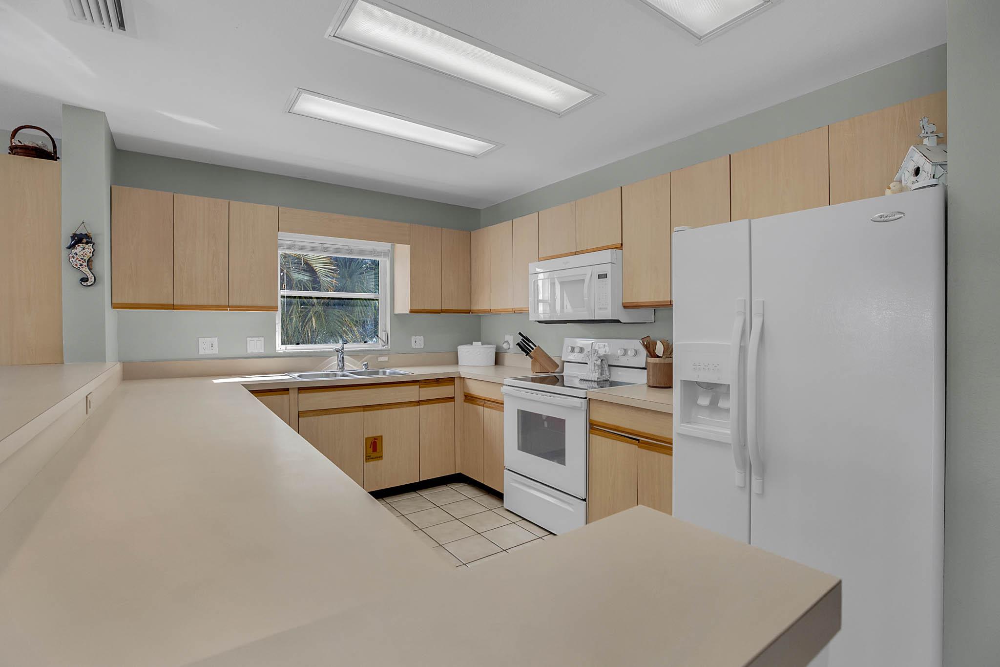 403-N-Bay-Blvd.-Anna-Maria--FL-34216--14--Kitchen-1---3.jpg