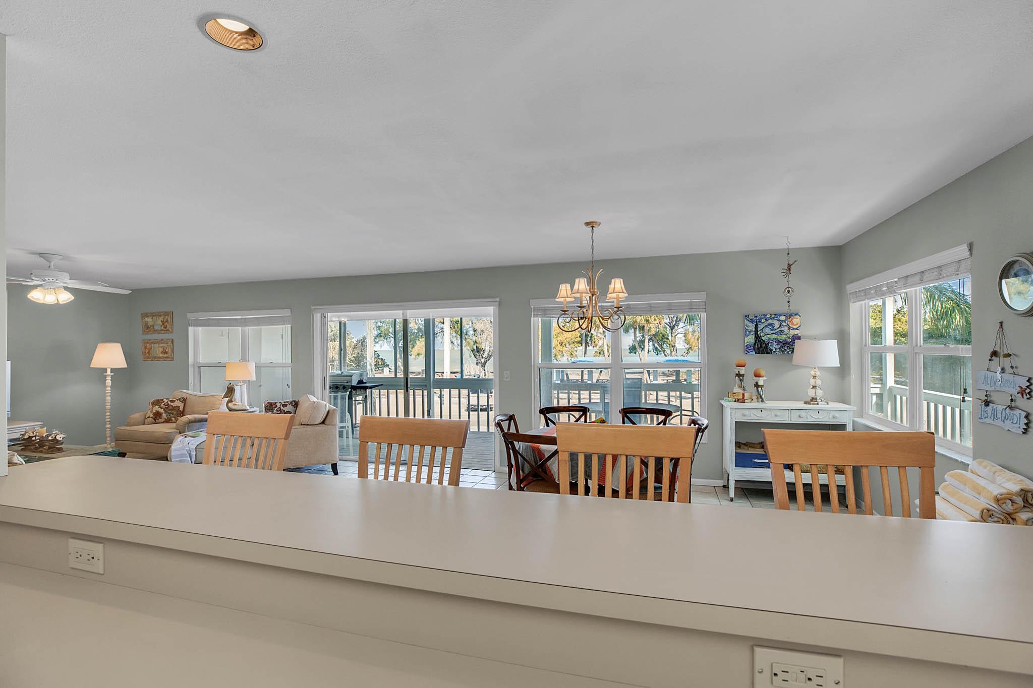 403-N-Bay-Blvd.-Anna-Maria--FL-34216--15--Kitchen-1---4.jpg