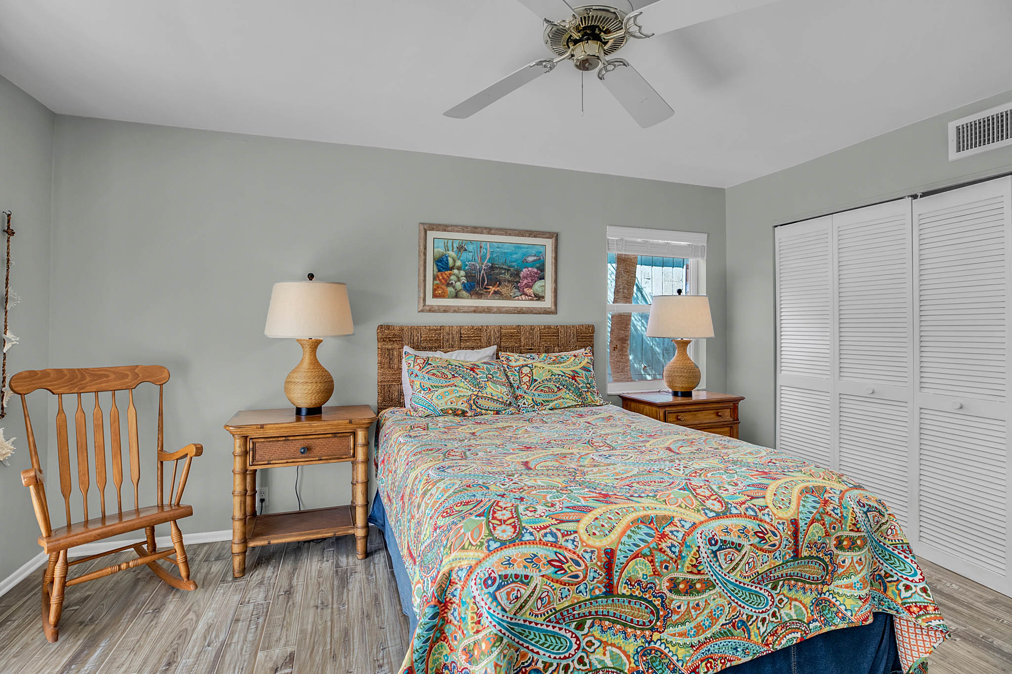403-N-Bay-Blvd.-Anna-Maria--FL-34216--16--Bedroom-1---1.jpg