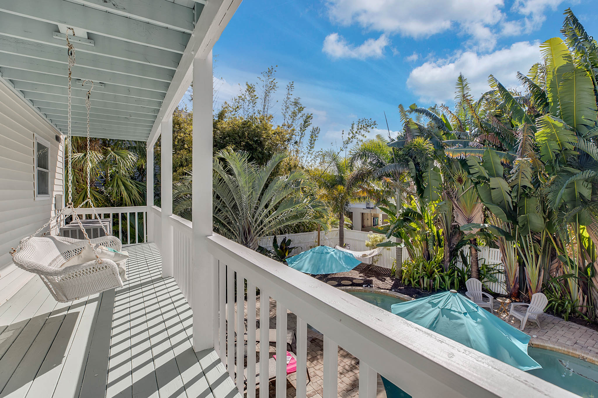 403-N-Bay-Blvd.-Anna-Maria--FL-34216--18--2nd-Floor-Rear-Deck-1---1.jpg