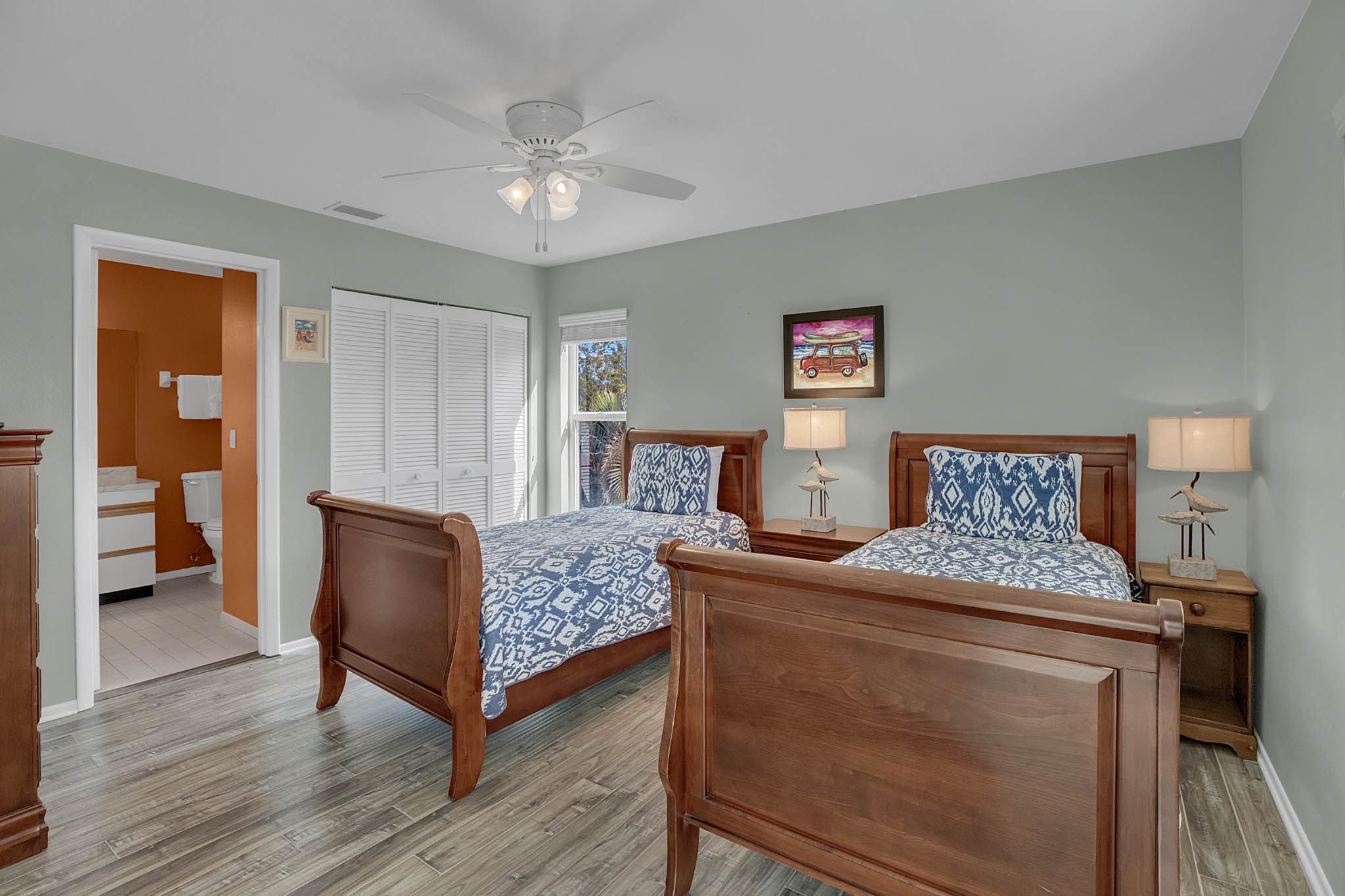 403-N-Bay-Blvd.-Anna-Maria--FL-34216--23--Bedroom-2---1.jpg
