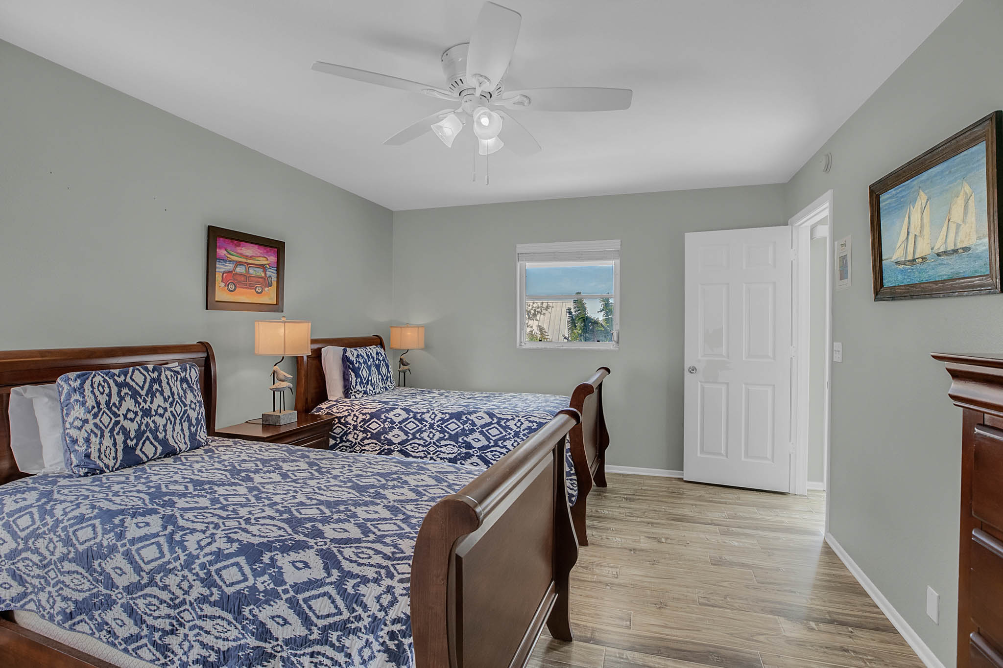 403-N-Bay-Blvd.-Anna-Maria--FL-34216--25--Bedroom-3.jpg
