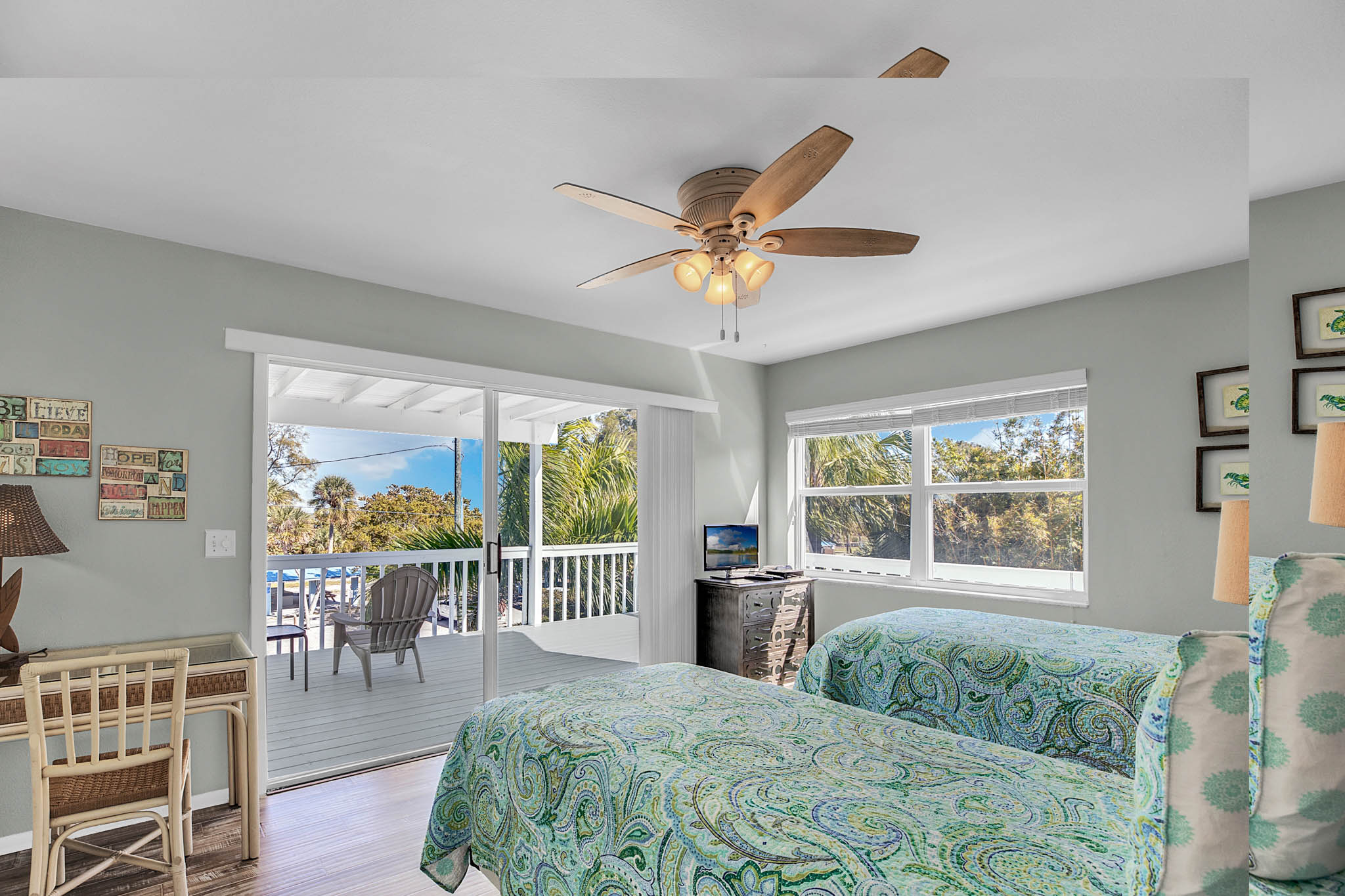 403-N-Bay-Blvd.-Anna-Maria--FL-34216--26--Bedroom-4.jpg