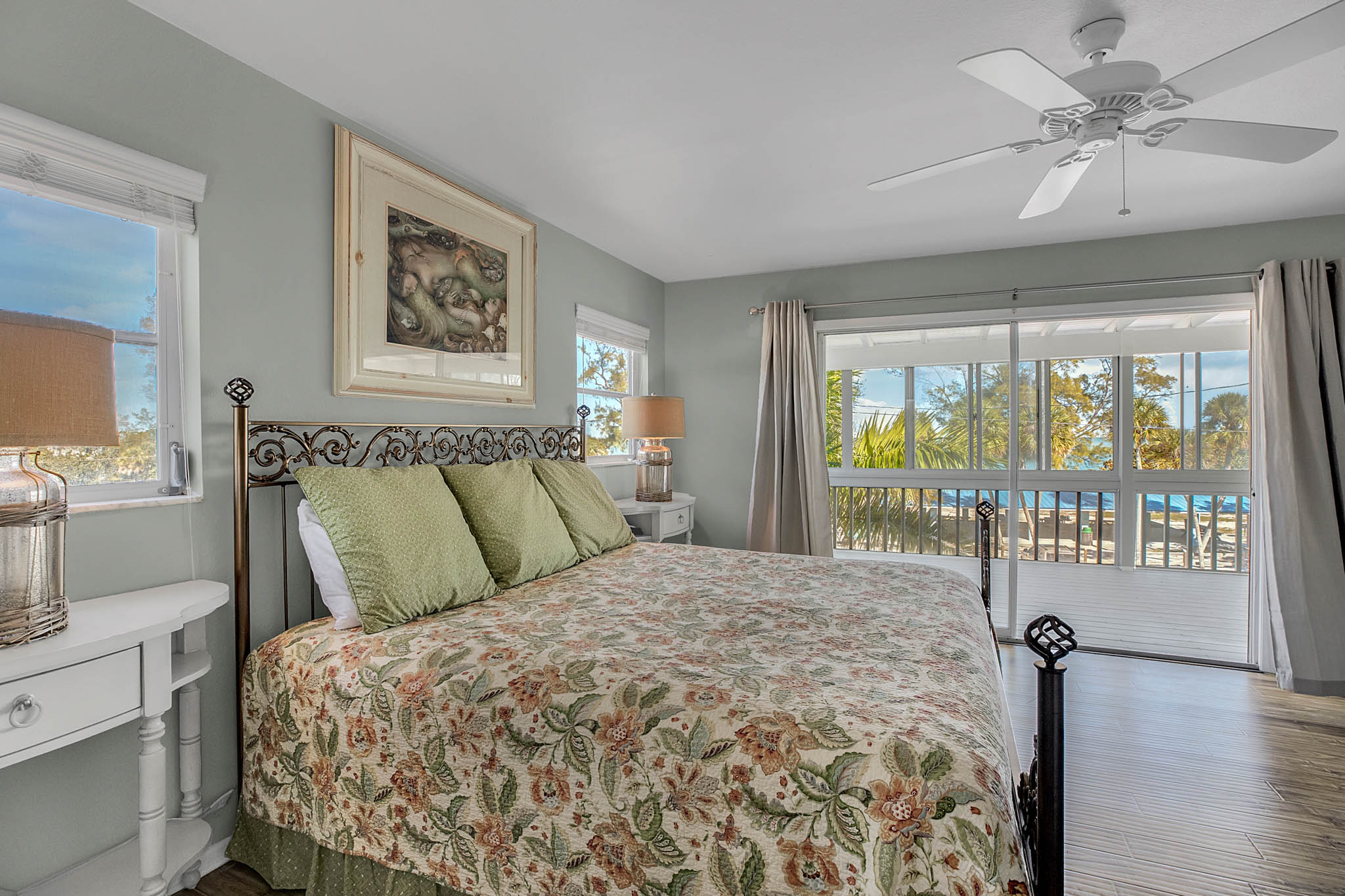 403-N-Bay-Blvd.-Anna-Maria--FL-34216--30--Master-Bedroom-1---2.jpg
