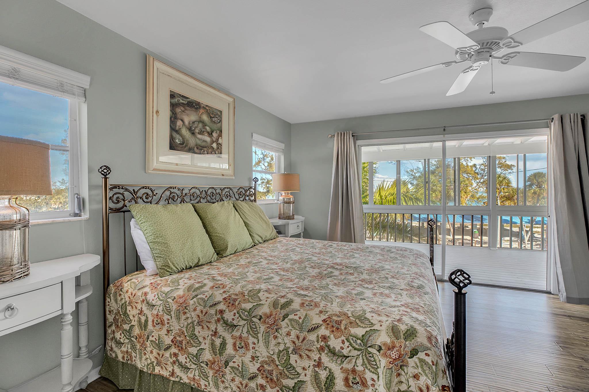 403-N-Bay-Blvd.-Anna-Maria--FL-34216--30--Master-Bedroom-1---2.jpg