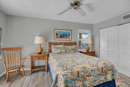 403-N-Bay-Blvd.-Anna-Maria--FL-34216--16--Bedroom-1---1.jpg