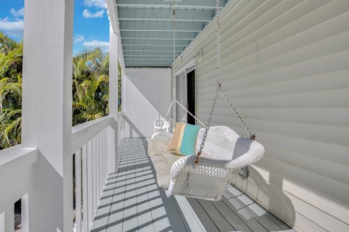 403-N-Bay-Blvd.-Anna-Maria--FL-34216--19--2nd-Floor-Rear-Deck-1---2.jpg