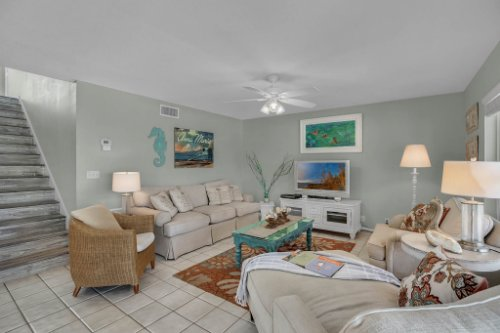 403-N-Bay-Blvd.-Anna-Maria--FL-34216--22--Living-Room-1---4.jpg