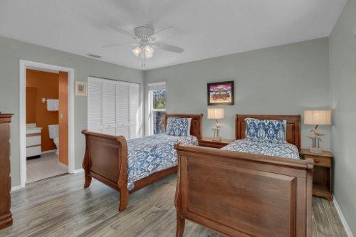 403-N-Bay-Blvd.-Anna-Maria--FL-34216--23--Bedroom-2---1.jpg