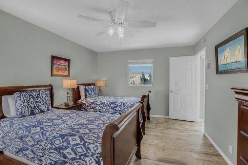 403-N-Bay-Blvd.-Anna-Maria--FL-34216--25--Bedroom-3.jpg