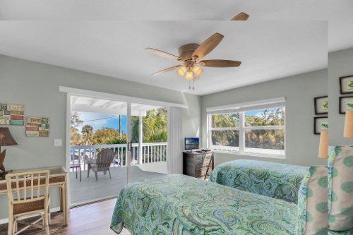 403-N-Bay-Blvd.-Anna-Maria--FL-34216--26--Bedroom-4.jpg