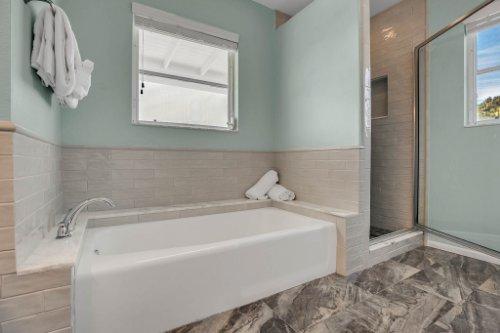 403-N-Bay-Blvd.-Anna-Maria--FL-34216--33--Master-Bath-1---2.jpg