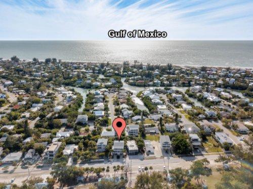403-N-Bay-Blvd.-Anna-Maria--FL-34216--42--Aerial-1---1-Edit-Edit.jpg