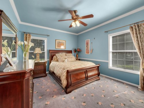 2100-Silver-Leaf-Ct--Longwood--FL-32779----36---Bedroom.jpg