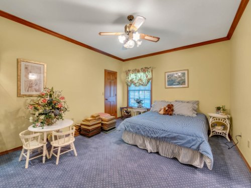 2100-Silver-Leaf-Ct--Longwood--FL-32779----39---Bedroom.jpg