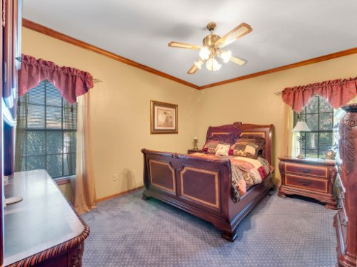 2100-Silver-Leaf-Ct--Longwood--FL-32779----41---Bedroom.jpg