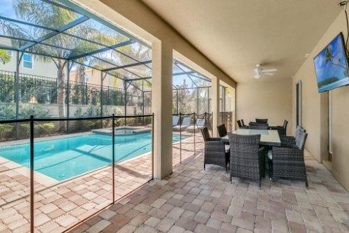 7645-Wilmington-Loop--Kissimmee--FL-34747----03---Pool.jpg