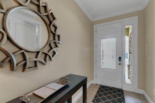 7645-Wilmington-Loop--Kissimmee--FL-34747----06---Foyer.jpg