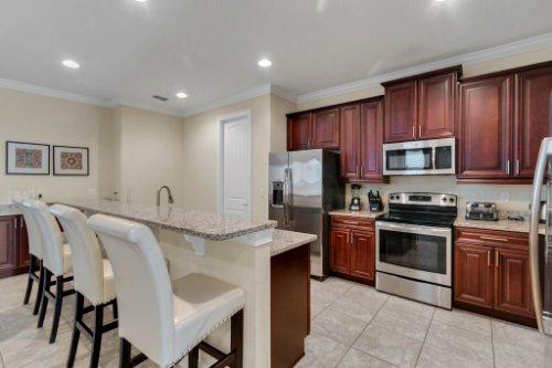 7645-Wilmington-Loop--Kissimmee--FL-34747----10---Kitchen.jpg