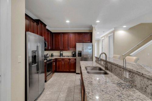 7645-Wilmington-Loop--Kissimmee--FL-34747----11---Kitchen.jpg